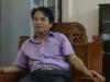 Một giám đốc sở tại Lạng Sơn bị trộm 400 triệu tại phòng làm việc