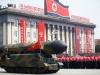 Triều Tiên đe ngầm Trung Quốc gặp 'hậu quả thảm khốc' vì hợp tác với Mỹ