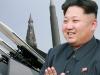 Quân đội Triều Tiên thề 'biến thành bom' bảo vệ Kim Jong-un