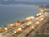 Video: Hơn 300 khẩu pháo Triều Tiên đồng loạt khai hỏa