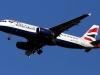 Tranh cãi với tổ bay, hai hành khách bị bỏ lại một căn cứ quân sự