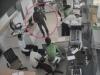 Vụ cướp hơn 2 tỷ đồng tại ngân hàng ở Trà Vinh: Bộ công an vào cuộc điều tra