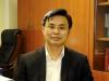 'Không có chuyện phát thải Dioxin và Furan trong quá trình luyện cốc của Formosa'