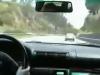 Video: Kinh ngạc tài xế Audi đánh lái thoát tai nạn trong gang tấc