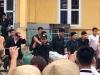 Vụ gây rối ở Đồng Tâm: Nếu chính quyền sai sẽ nhận lỗi trước dân