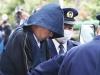 Thêm nhiều tình tiết mới vụ bé gái Việt bị sát hại ở Nhật