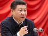Lật tẩy chiêu trò 'săn hổ' trong chiến dịch chống tham nhũng của Trung Quốc