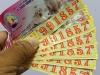 Hy hữu người dân trúng thưởng 80 vé số trị giá 19,6 tỷ đồng ở Tiền Giang