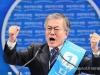 Vừa nhậm chức, tân Tổng thống Hàn Quốc bị báo Trung Quốc 'nắn gân'