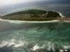 Philippines rục rịch đưa quân, chuẩn bị xây dựng phi pháp ở đảo Thị Tứ