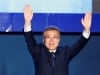 Tân Tổng thống Hàn Quốc điện đàm khẩn với ông Tập và ông Abe