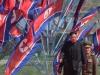 Triều Tiên thề tiêu diệt không thương xót kẻ mưu sát Kim Jong-un