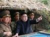 Triều Tiên tố lãnh đạo tình báo Hàn Quốc âm mưu ám sát Kim Jong-un