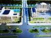 Thanh Hóa tiếp tục xây trung tâm hành chính mới hơn 650 tỷ đồng