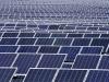 Thanh Hóa: Xây dựng nhà máy điện mặt trời hơn 800 tỷ đồng
