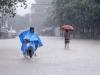 Thời tiết 14/5: Hà Nội mưa vừa, mưa to đến rất to