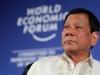 Biển Đông: Duterte bị đề nghị phế truất vì nhún nhường Trung Quốc