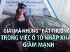Tại sao ô tô giảm giá cả trăm triệu đồng mà người Việt vẫn không xuống tiền mua xe?