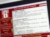 Tại sao mã độc tống tiền  WannaCry nguy hiểm nhất thế giới
