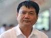 Thường vụ QH đồng ý chuyển ông Đinh La Thăng về đoàn Thanh Hóa