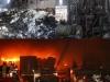 Vụ cháy kéo dài kỷ lục ở Cần Thơ: Bảo hiểm bồi thường 400 tỷ