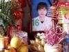 Nghi án nữ sinh tự tử vì bị ép 'quan hệ': Công an Hải Phòng lên tiếng