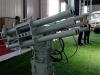 Biển Đông: Trung Quốc ngang nhiên lắp bệ phóng rocket ở Trường Sa