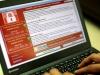 Hơn 1.900 máy tính bị lây nhiễm mã độc tống tiền WannaCry tại Việt Nam