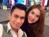 Vợ 9X của Việt Anh 'Người phán xử' thừa nhận ly hôn?