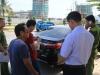 Truy tìm nhóm thanh niên đập phá hàng loạt ô tô người dân tại Đà Nẵng