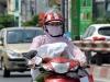 Thời tiết hôm nay ngày 23/5: Bắc Bộ nắng nóng cục bộ, Hà Nội lên đến 36 độ C