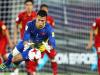 Góc Lê Thụy Hải: 'Biết chơi thì U20 Việt Nam không thua đậm Pháp được!'