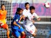 Thắng đậm 4-0, HLV Pháp thẳng thắn nói sự thật phũ phàng về U20 Việt Nam