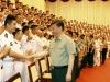 Lo ngại Trump, Tập Cận Bình yêu cầu hải quân phải đạt đẳng cấp thế giới