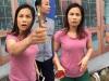 Lời khai của người phụ nữ tự xưng nhà báo, lăng mạ CSGT