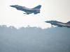 Trung Quốc phủ  nhận chặn máy bay Mỹ ở Biển Đông