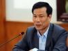 Bộ trưởng Nguyễn Ngọc Thiện: 'Việc của ông Chương, tôi đã ký quyết định gì đâu'