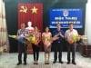 Vụ 6/7 cán bộ huyện Đoàn Nghệ An là 'con ông cháu cha': Tuyển dụng đúng quy trình!