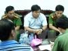 Bắt tam giam Phó Chi cục Quản lý thị trường tỉnh Sóc Trăng