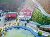 """Dinh thự 'khủng"""" ở Yên Bái: Nếu có vấn đề sẽ thanh tra tài sản của GĐ Sở"""