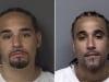 Nam thanh niên ngồi tù oan 17 năm vì có ngoại hình giống tội phạm