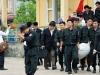 Vụ gây rối ở Đồng Tâm: Khởi tố vụ án hình sự để điều tra về 2 tội danh