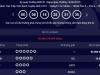 Hơn 82 tỷ đồng giải Jackpot xổ số điện toán Vietlott ngày 14/6 đã có chủ