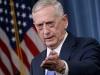 Bộ trưởng Quốc phòng Mỹ bị sốc vì tính chiến đấu của quân đội