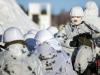 Nga sẽ triển khai vũ khí gì nếu nổ ra chiến tranh ở Bắc Cực?