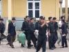 Khởi tố vụ bắt, giữ người ở Đồng Tâm: Đại biểu Quốc hội lên tiếng
