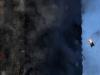 Cháy tháp 27 tầng ở London: Cảnh sát xác nhận nhiều người thiệt mạng, lo ngại tháp đổ sập
