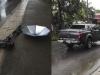 Vụ phá hỏng máy quay phim của phóng viên VTV: Bắt nhanh một đối tượng