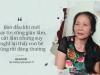 Mẹ chồng nghi phạm sát hại con 33 ngày tuổi: 'Con bé cũng rất đáng thương'