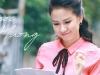 Nữ MC Sài Gòn giấu chồng đăng ký hiến tạng: 'Đất nghĩa trang đắt, hỏa táng thì phí, tôi muốn cái chết của mình không vô nghĩa'